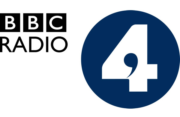 Link to radio 4 interview